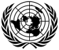 unitednations_logo_black